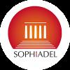 cropped-logo-sophiadel-512.png