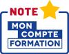 logo-note-cpf